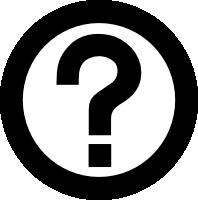 src/gui/icons/question.png