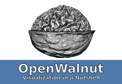 resources/qt4gui/share/openwalnut/qt4gui/splash.png